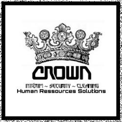CROWN SERVICES Ween.tn