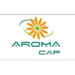 AROMA CAP Ween.tn