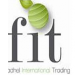 FIT, FADHEL INTERNATIONAL TRADING Ween.tn