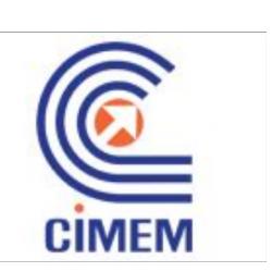 CIMEM, LE CAOUTCHOUC INDUSTRIEL MANUFACTURE ET EQUIPEMENTS MINIERS Ween.tn