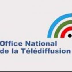ONT, OFFICE NATIONAL DE LA TELEDIFFUSION Ween.tn