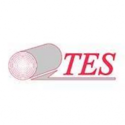 TES, TUNISIE EMBALLAGES SERVICES Ween.tn