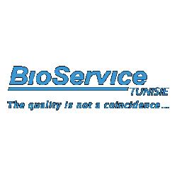 BIOSERVICE TUNISIE Ween.tn