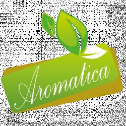 AROMATICA Ween.tn