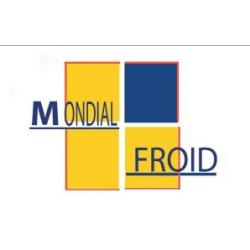 MONDIAL FROID Ween.tn