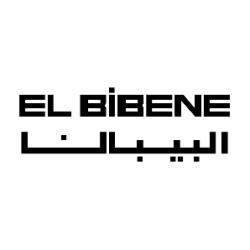 BIBENE Ween.tn