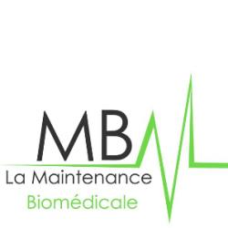 MBM, LA MAINTENANCE BIOMEDICALE Ween.tn