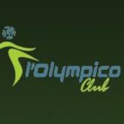 L'OLYMPICO CLUB Ween.tn