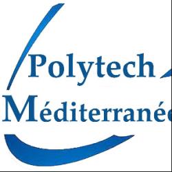 EPM, ECOLE POLYTECHNIQUE MEDITERRANEENNE Ween.tn