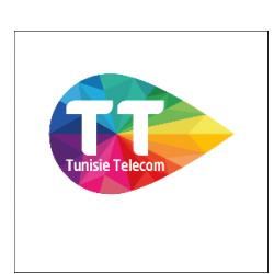 TUNISIE TELECOM, ACTEL BEJA Ween.tn