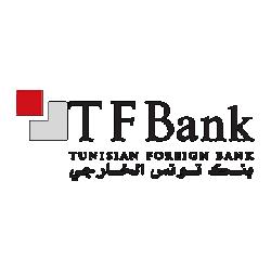 TFB, TUNISIAN FOREIGN BANK Ween.tn