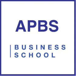 APBS, AVICENNE PRIVATE BUSINESS SCHOOL Ween.tn