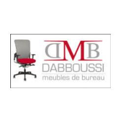 DMB MEUBLE Ween.tn