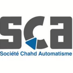 SOCIETE CHAHD AUTOMATISME ET SERVICE Ween.tn