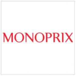 MONOPRIX - DJERBA Ween.tn