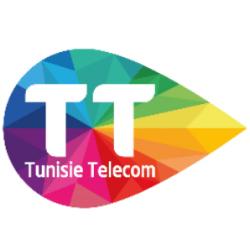 TUNISIE TELECOM, ACTEL TOZEUR Ween.tn