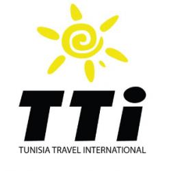 TUNISIA TRAVEL INTERNATIONAL Ween.tn