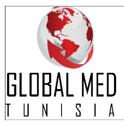 GLOBAL MED Ween.tn