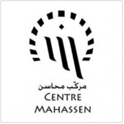 CENTRE MAHASSEN Ween.tn