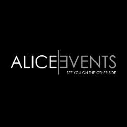 ALICE EVENTS Ween.tn