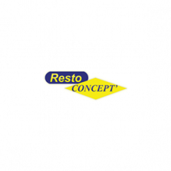 RESTO CONCEPT Ween.tn