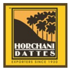 HORCHANI DATTES Ween.tn