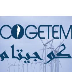 COGETEM, CIE GENERALE DES TRAVAUX ELECTRIQUES MODERNES Ween.tn