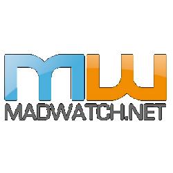 MADWATCH Ween.tn