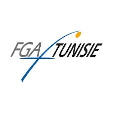 FGA TUNISIE, FIGEAC AERO TUNISIE Ween.tn