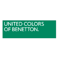 BENETTON TUNISIE Ween.tn