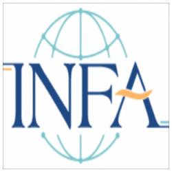 INFA, ECOLE INTERNATIONALE DES ARTS DE L'ESTHETIQUE ET COSMETIQUE Ween.tn