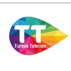 TUNISIE TELECOM, ACTEL GABES SUD Ween.tn