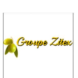 AGRO ZITEX Ween.tn