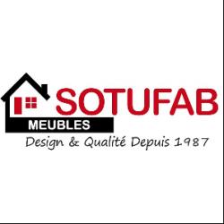 SOTUFAB, STE TUNISIENNE DE FABRICATION D'ARTICLES POUR BEBES Ween.tn