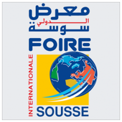 FOIRE INTERNATIONALE DE SOUSSE Ween.tn