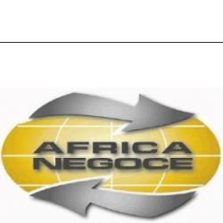 AFRICA PLASTIQUE Ween.tn