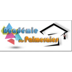 ACADEMIE DES PALMERAIES Ween.tn
