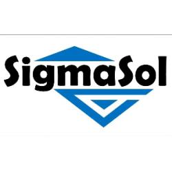 SIGMASOL Ween.tn