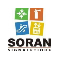 SORAN SIGNALETIQUE Ween.tn