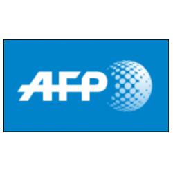 AFP, AGENCE FRANCE PRESSE Ween.tn