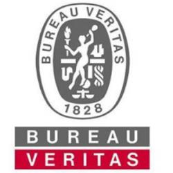 BVC, BUREAU VERITAS CERTIFICATION Ween.tn
