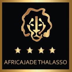 AFRICA JADE **** Ween.tn