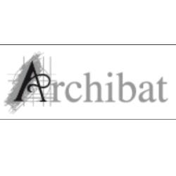 ABC, ARCHITECTURE BATIMENT COMMUNICATION Ween.tn
