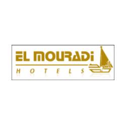 EL MOURADI HOTELS Ween.tn