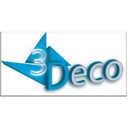 3DECO Ween.tn