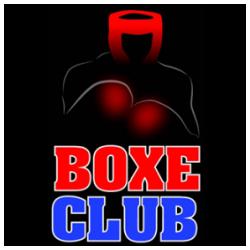 BOXE CLUB Ween.tn