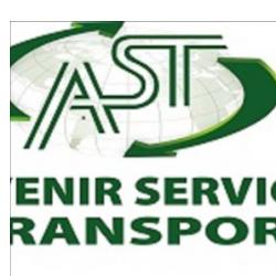 AST, AVENIR SERVICE TRANSPORT Ween.tn