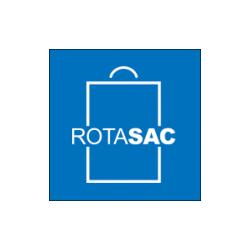 ROTASAC Ween.tn