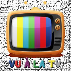 VU A LA TV Ween.tn