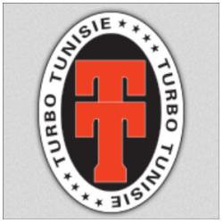 TURBO TUNISIE Ween.tn